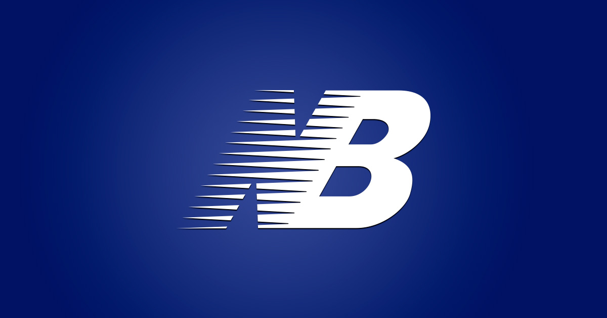 New Balance Flagship Store
