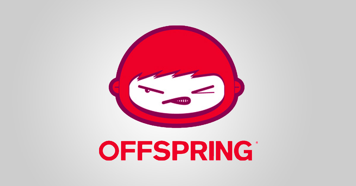 Offspring Sneaker Store