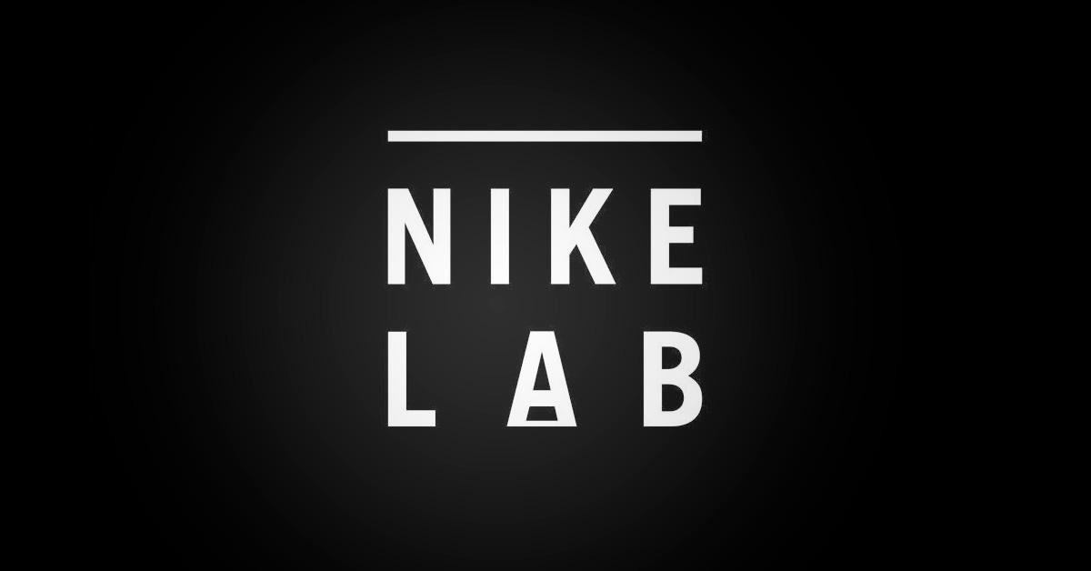 NikeLab Flagship Store